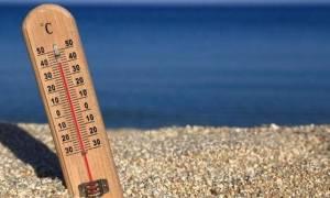 Δήμος Γλυφάδας: Προληπτικά μέτρα αντιμετώπισης του καύσωνα