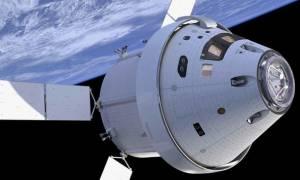 Απίστευτο πείραμα! Κλείστηκαν για έξι μήνες σε διαστημική κάψουλα