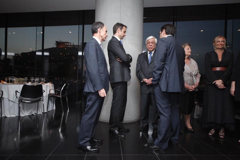 mhtsotakhs tsipras 4