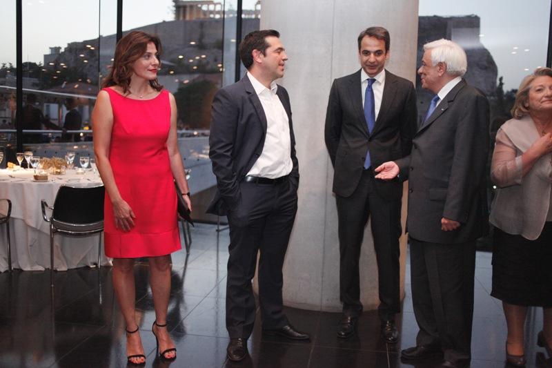 mhtsotakhs tsipras