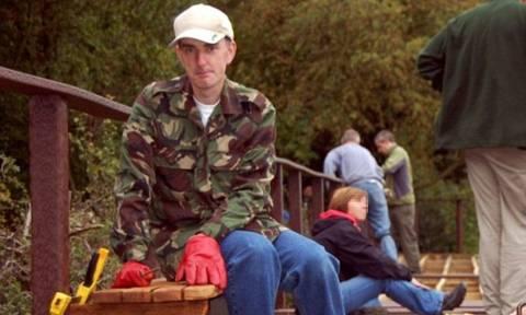 Βρετανία: Δίωξη για ανθρωποκτονία στον Μέιρ για τη δολοφονία της Τζο Κοξ