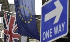 Brexit: Δείτε τι θα αλλάξει στη ζωή μας αν η Βρετανία βγει εκτός Ε.Ε.