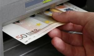 Αυτόματες κατασχέσεις για χρέη σε Εφορία και Ταμεία