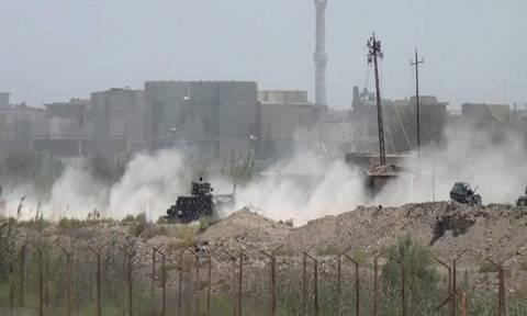 Αφγανιστάν: Νεκρός ο επικεφαλής των Ταλιμπάν μετά από επιδρομή drone