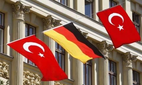 Φόβοι για ριζοσπαστικοποίηση Τούρκων στη Γερμανία