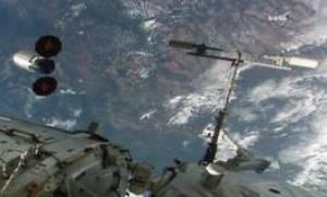 Συγκινητικές εικόνες - Επέστρεψε στη Γη ο αστροναύτης Tim Peake μετά από 6 μήνες