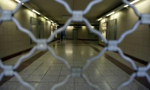Νέα στάση εργασίας σε μετρό, ηλεκτρικό και τραμ την Τρίτη (21/06)