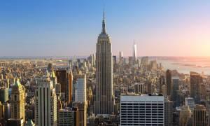 Για πέμπτη συνεχή χρονιά το «Greek Investment Forum» στη Νέα Υόρκη