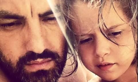 Ημέρα του Πατέρα 2016: Ποιος μπάτμαν; Μπαμπάς!