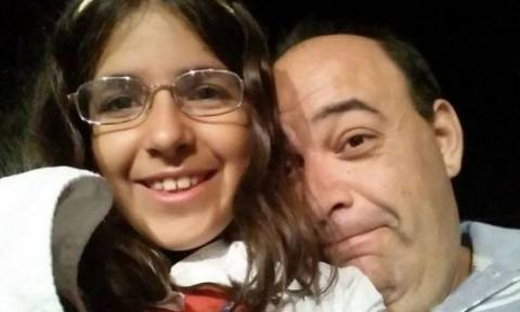 Ημέρα του Πατέρα 2016 - Ο Δημήτρης Μαλλάς αναρωτιέται: Τελικά, ποιος είναι ο ρόλος του πατέρα;