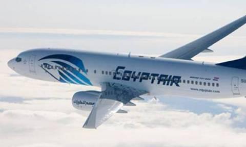 Egypt Air: Τα μαύρα κουτιά του αεροσκάφους που κατέπεσε στη Μεσόγειο έχουν καταστραφεί
