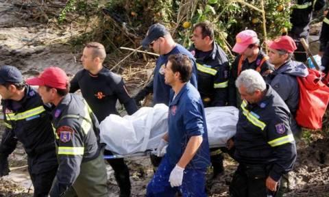 Τραγωδία: Βρέθηκε νεκρός ο Δημήτρης Τσακρακλίδης
