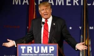 Τριγμοί στο στρατόπεδο του Τραμπ: Απέλυσε τον διευθυντή της προεκλογικής του εκστρατείας