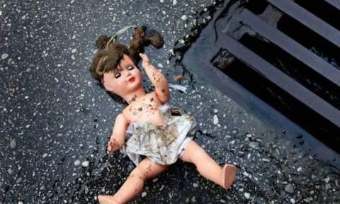 Στοιχεία - σοκ για την παιδική εγκληματικότητα: Τι οδηγεί ένα παιδί στο φόνο;