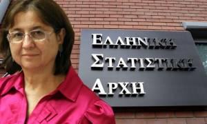 Θρίλερ: Προσπάθησαν να δολοφονήσουν τη Ζωή Γεωργαντά; - Τι καταγγέλλει η ίδια