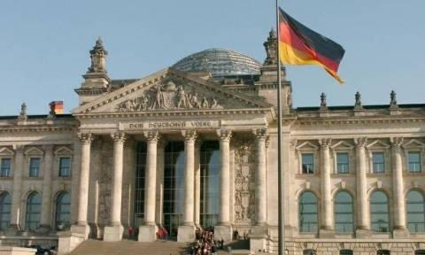 Γερμανία: Εγκρίθηκε υπό όρους το πρόγραμμα αγοράς ομολόγων της ΕΚΤ
