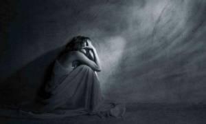 Άγιος Παΐσιος: Συμβουλές για τα άσχημα όνειρα