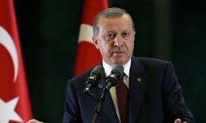 «Χαστούκι» στον Ερντογάν: Απορρίφθηκε η έφεσή του για δίωξη εκδοτικού ομίλου
