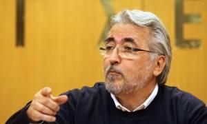 ΓΣΕΕ: Οι δανειστές θέλουν περαιτέρω μείωση μισθών