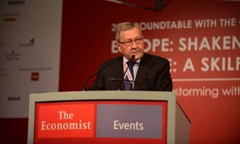 Ρέγκλινγκ: Οι καθυστερήσεις στην Ελλάδα, βάρος για την οικονομία