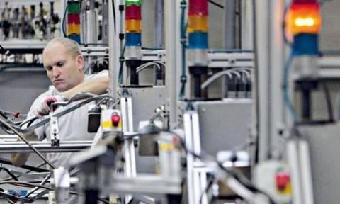 Ifo: Οι βιομηχανικές επιχειρήσεις της Γερμανίας δεν φοβούνται το Brexit
