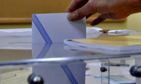 Δημοψήφισμα: Θεωρείτε απαραίτητη την αλλαγή του εκλογικού νόμου;
