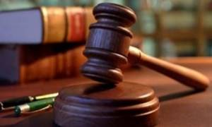 Κιλκίς: Δύο στη φυλακή για το οικονομικό σκάνδαλο με τους παιδικούς σταθμούς