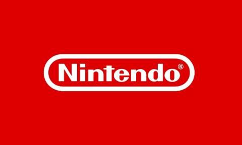 «Επιστρέφει» στην Ελλάδα η Nintendo