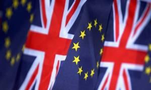 Brexit: Η ομάδα των G7 θα βγάλει κοινό ανακοινωθέν εάν αποχωρήσει από την ΕΕ η Βρετανία