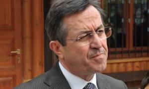 Νικολόπουλος: «Οι διαδικτυακοί κίνδυνοι απειλούν τα Ελληνόπουλα και το υπουργείο είναι... Off line!»