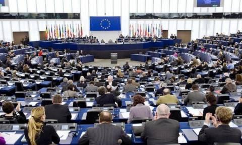 Έκτακτη Ολομέλεια του Ευρωπαϊκού Κοινοβουλίου την Τρίτη σε περίπτωση Brexit