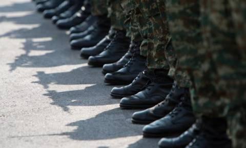 Έβρος: Τι αποκάλυψε ο ιατροδικαστής για το θάνατο «μυστήριο» του 19χρονου στρατιώτη