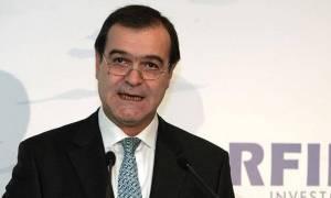 Ανδρέας Βγενόπουλος: Δεν υπάρχουν αδικήματα