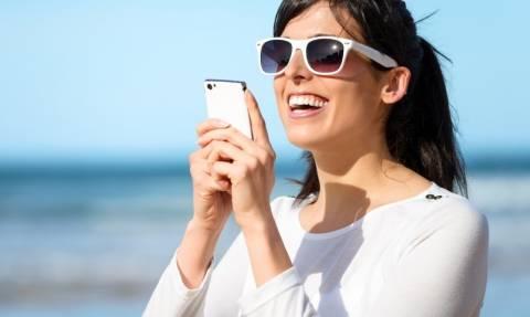 Προσοχή: Δείτε ποια χρήση του κινητού μπορεί να σας προκαλέσει… τύφλωση!