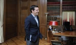 Εκλογικός νόμος: Ο Τσίπρας κάνει πρόβες για την επόμενη κυβέρνηση