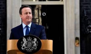 Νίκη του Brexit: Εκτός Ευρωπαϊκής Ένωσης η Βρετανία - Παραιτείται ο Ντέιβιντ Κάμερον