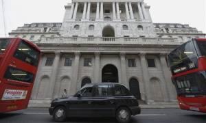 Brexit αποτελέσματα - Tράπεζα της Αγγλίας: Μέτρα για τη νομισματική και χρηματοπιστωτική σταθερότητα