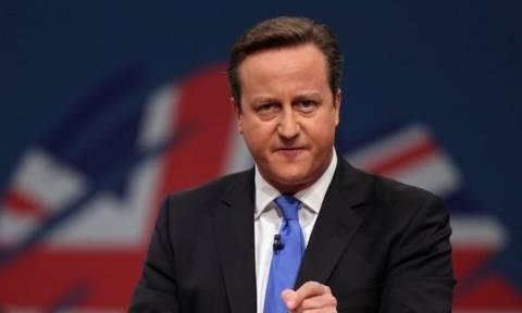 Παραιτείται ο Κάμερον - Ραγδαίες εξελίξεις στη Βρετανία