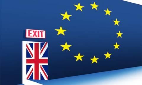 Brexit αποτελέσματα – Σοκ: Αλλάζουν όλα για τους Έλληνες φοιτητές και εργαζόμενους