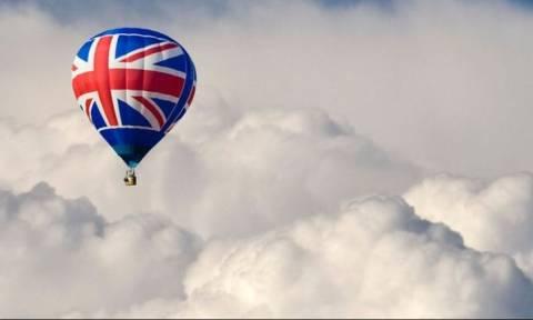 Δημοσκόπηση Newsbomb.gr για Brexit: Συμφωνείτε με την απόφαση των Βρετανών να βγουν από την Ε.Ε. ;
