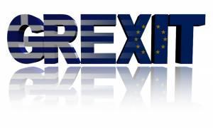Μεγάλη Δημοσκόπηση του Newsbomb.gr: Αν γινόταν δημοψήφισμα για Grexit σήμερα τι θα ψηφίζατε;