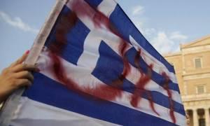 Grexit: Ο Τσίπρας να κάνει πράξη το «ΟΧΙ» των Ελλήνων!