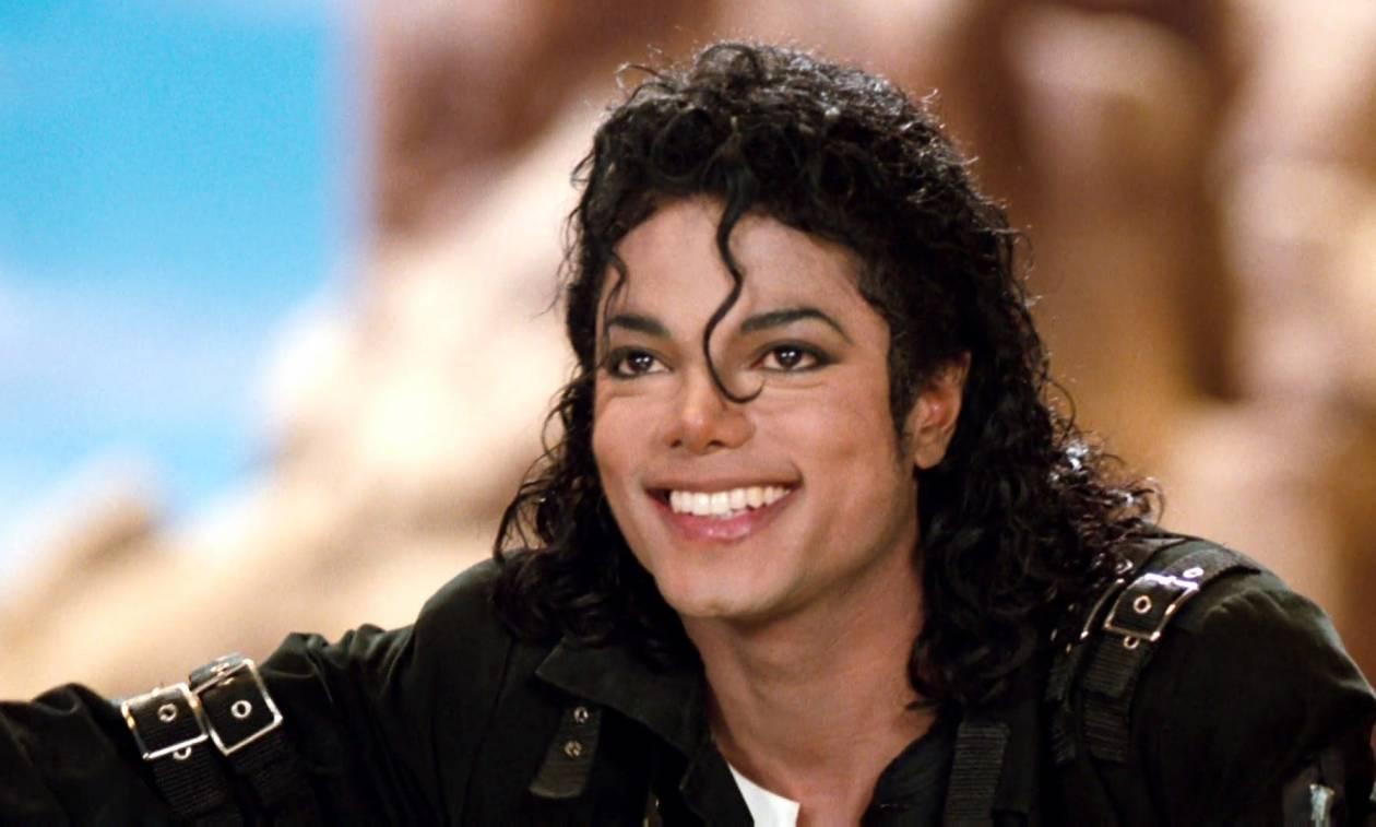 Σαν σήμερα το 2009 «φεύγει» ο Μάικλ Τζάκσον