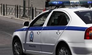 Μαχαίρωσαν αστυνομικό σε κέντρο φιλοξενίας προσφύγων