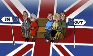 Brexit: Γι΄ αυτό έγινε η απόλυτη ανατροπή στο βρετανικό δημοψήφισμα