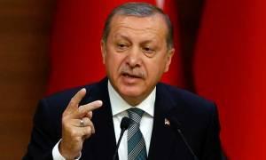 Brexit - Ερντογάν: Και άλλες αποχωρήσεις εάν συνεχίσει η ΕΕ την ίδια πορεία