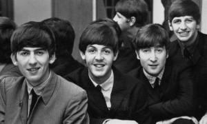 DW: Όταν οι Beatles κατέκτησαν τη Γερμανία