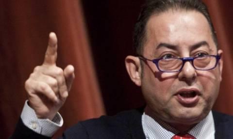 Πιτέλα:Υπεύθυνη για την κρίση της Ευρώπης είναι η αυστηρή πολιτική λιτότητας