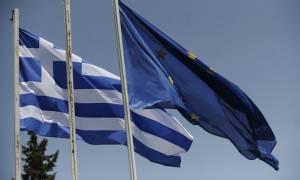 Brexit - Grexit: Για ένα δάνειο 85 δισ. ευρώ μείναμε... Ευρώπη!