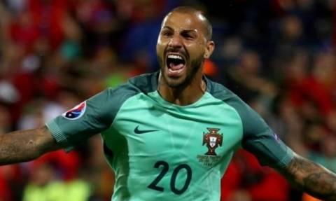 Euro 2016: Ο Κουαρέσμα έστειλε την Πορτογαλία στους «8»! (video)